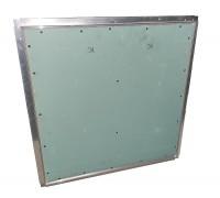 Люк под покраску Access Panel 40х40 см