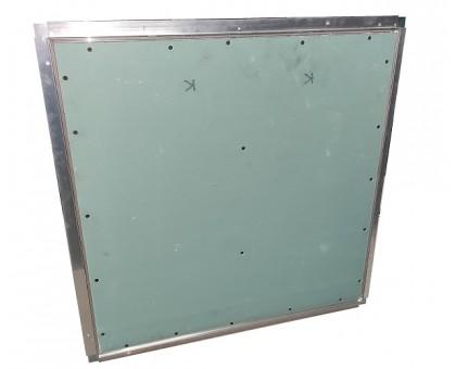 Люк под покраску Access Panel 15х15 см