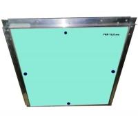 Люк под покраску Access Panel 30х40 см