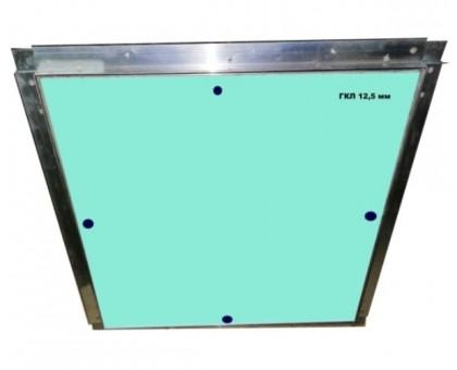 Люк под покраску Access Panel 40х50 см