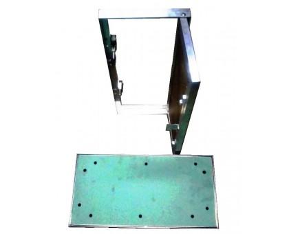 Люк Короб 40х60 см