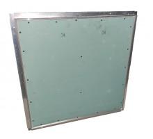 Люк под малярку Access Panel 30х30 см